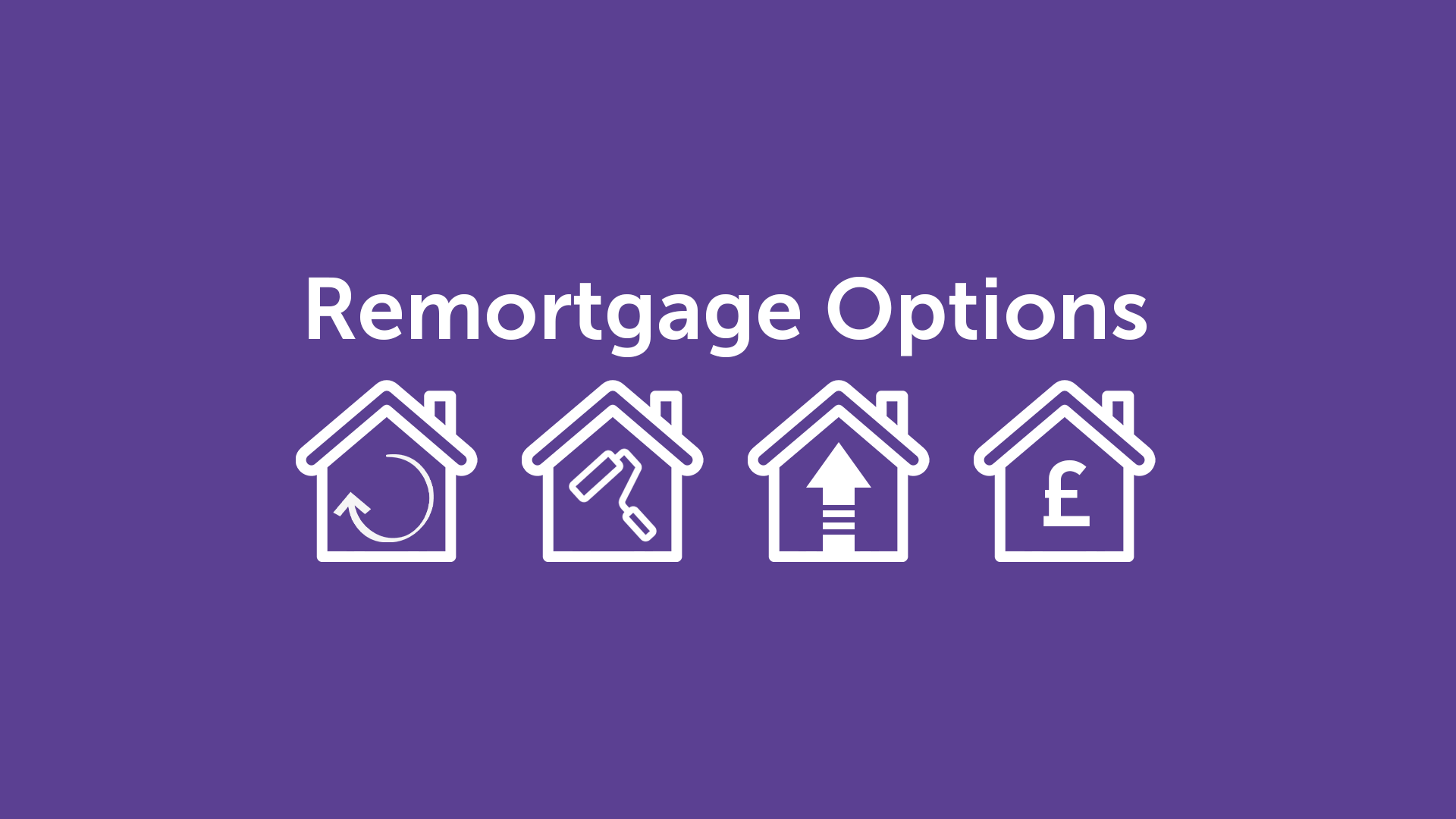 Remortgage-options-uk