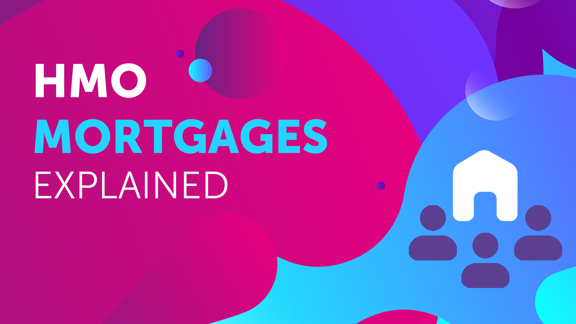 hmo-mortgages-uk